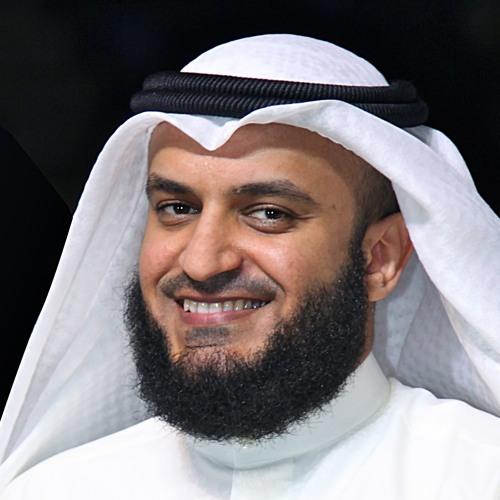 Ahmed Makkawy ✪'s avatar