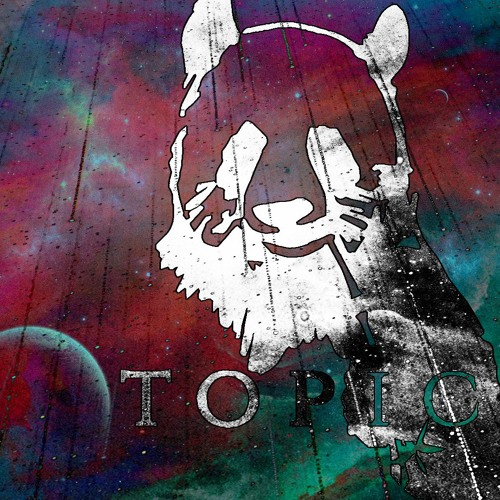 TOPIC's avatar