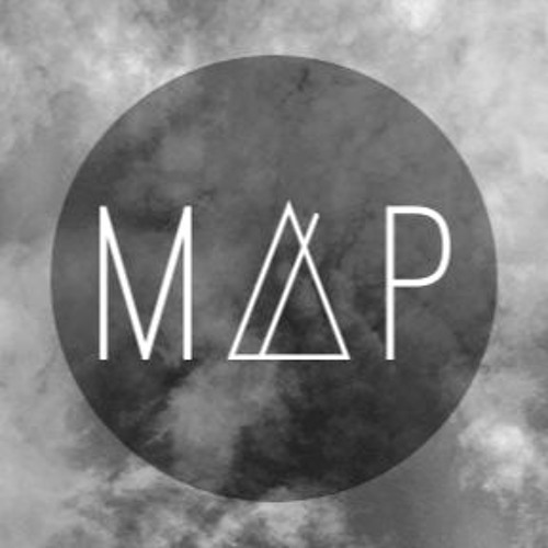 M  ∆  P's avatar