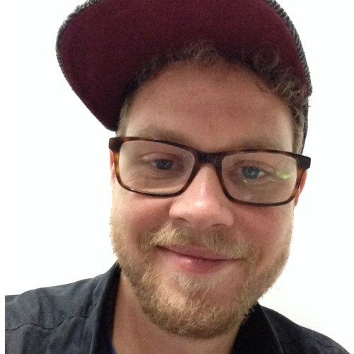 Curly Kone's avatar