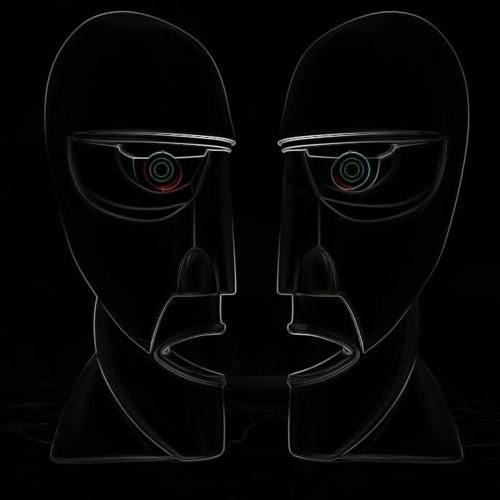 Ajay Kumar's avatar