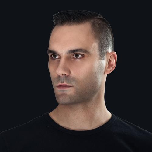 George Makrakis's avatar