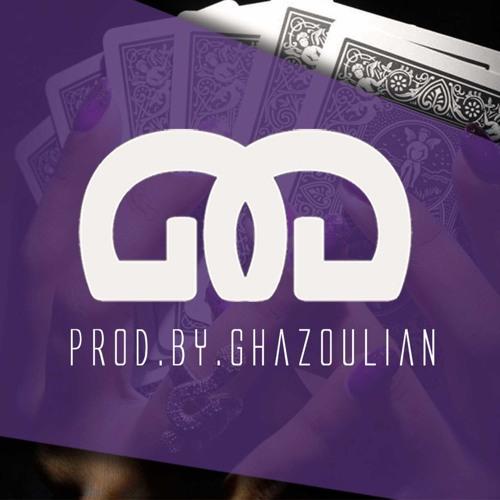 Ghazoulian.Beats's avatar
