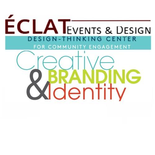 ECLAT's avatar