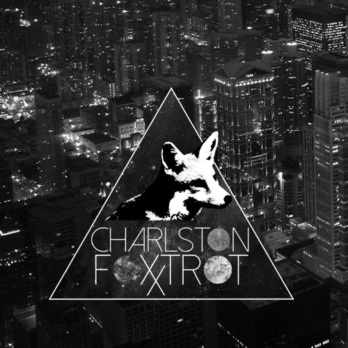 Charlston Foxtrot's avatar