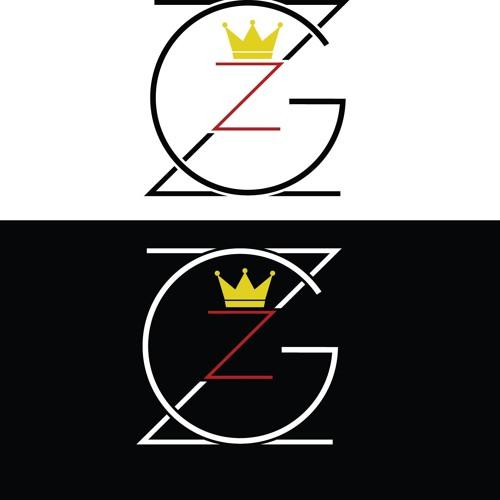 GANZZA's avatar