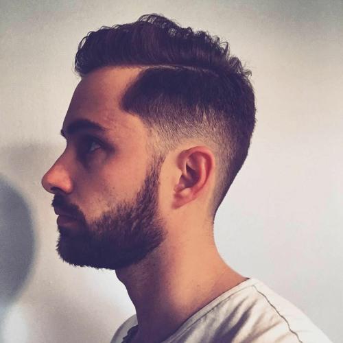 Damian Stinson's avatar