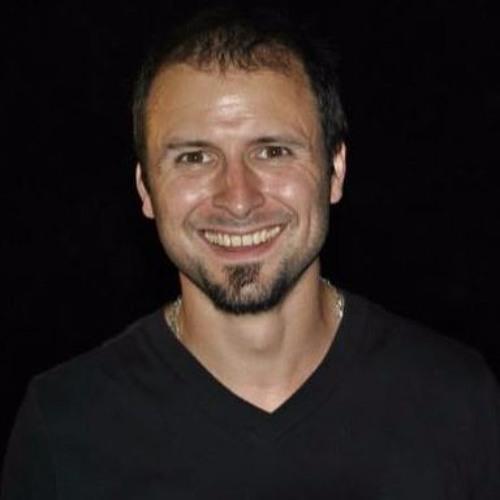 Facu Galarza's avatar