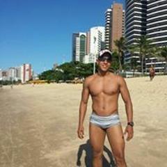 Luã Souza