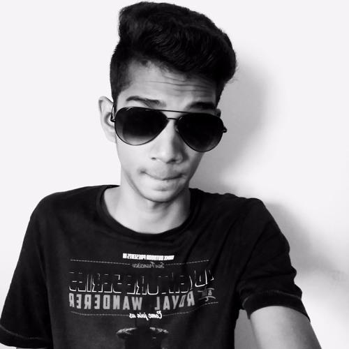 DJ Λnmol (Djanmol_49)'s avatar