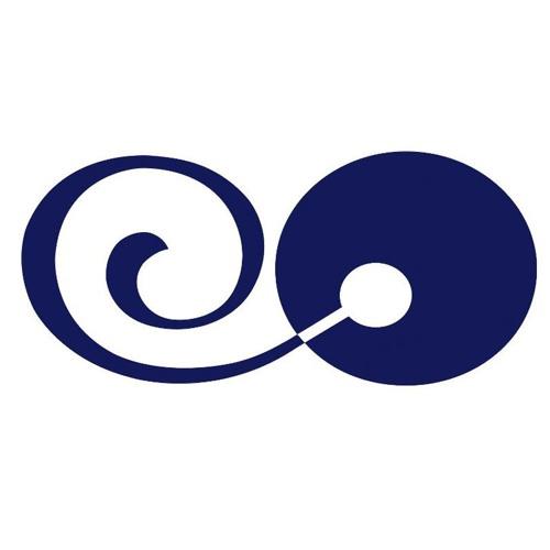 Cincinnati Opera's avatar