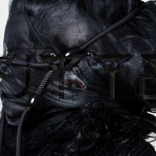 Mutter's avatar