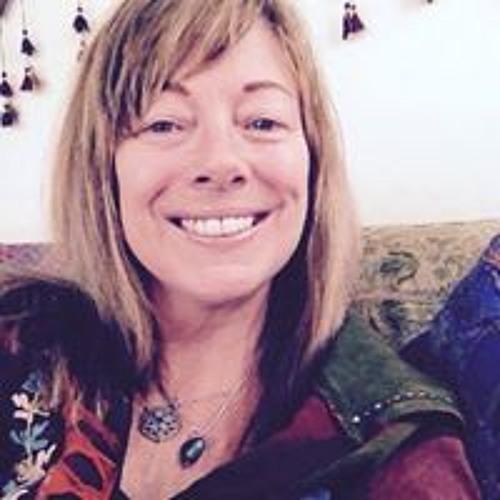 Polly O'Neill's avatar