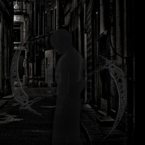 *zAr-zAx*'s avatar