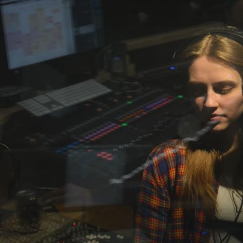 Penny Bridges's avatar
