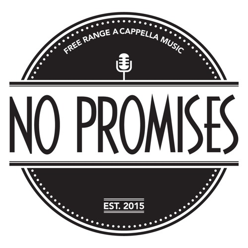 No Promises Vocal Band's avatar