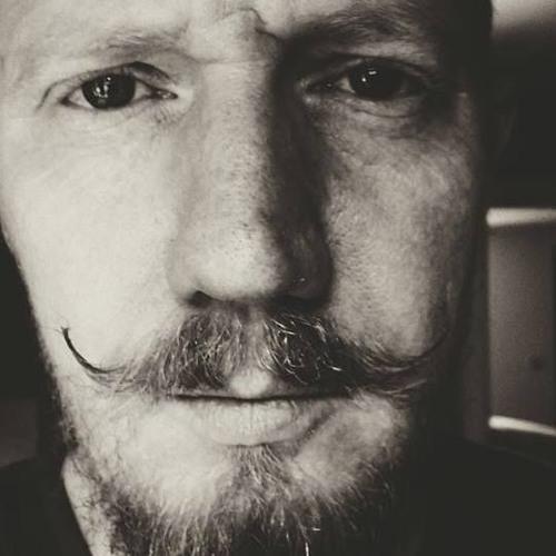 Darren Grayshon's avatar