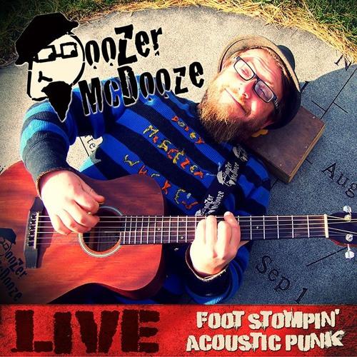 Doozer McDooze's avatar