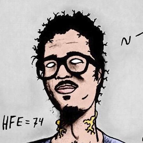 rafaelsouzamus's avatar
