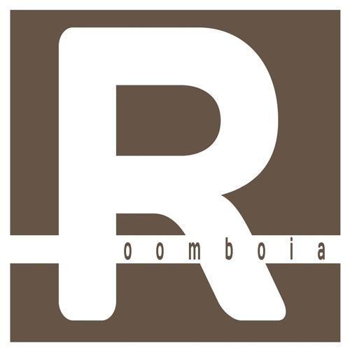 Roomboia's avatar