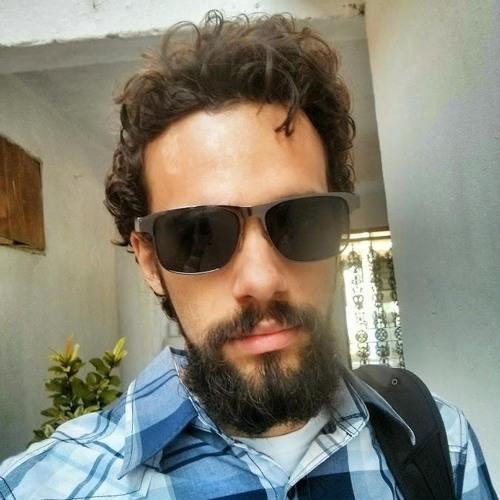 Georgio Barbosa's avatar