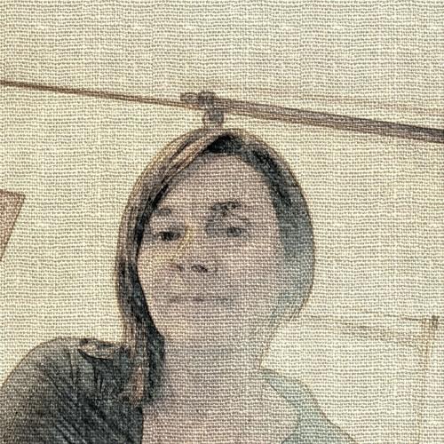 Luana Rita Cutini's avatar