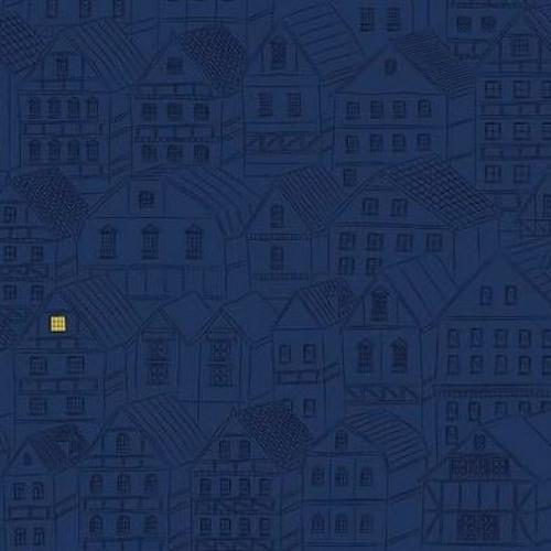 OZYOMO's avatar