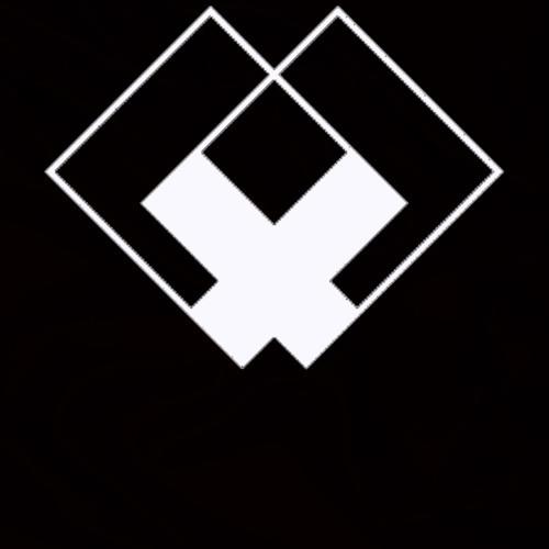 RAIN DEAR's avatar