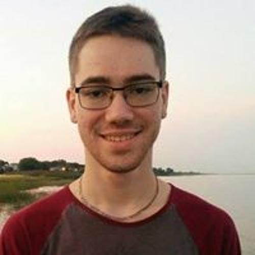 radown's avatar