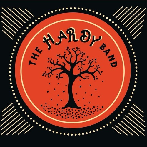 The Hardy Band's avatar