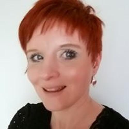 Sandra Allarvéus's avatar