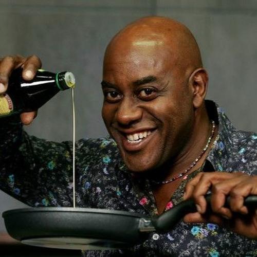 August Zochie Whitley's avatar