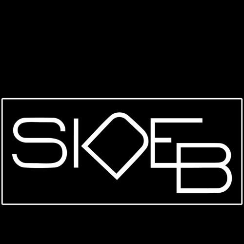 Side-B Music's avatar