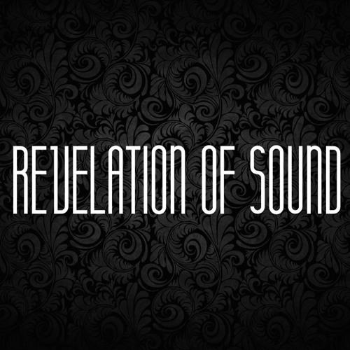 Revelation of Sound's avatar