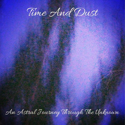 Time And Dust's avatar