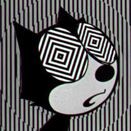Walisson Hofmann's avatar