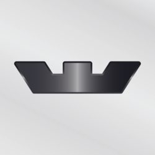 WOLFE<>BEATS's avatar