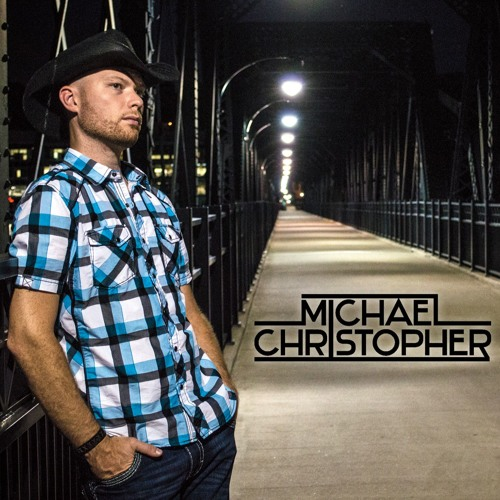 MichaelChristopherMusic's avatar