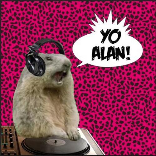 YO ALAN!'s avatar