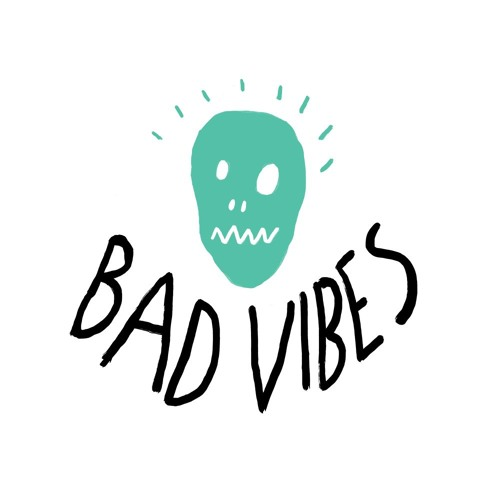 Bad Vibes's avatar