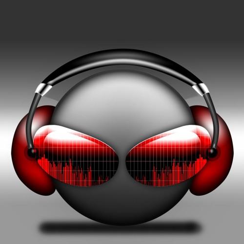 EDM ShareRecords's avatar