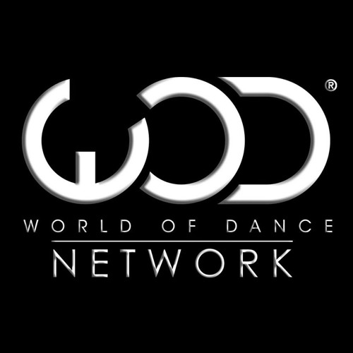 Music by World of Dance's avatar