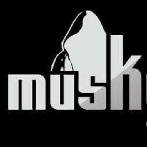 Muskyo's avatar