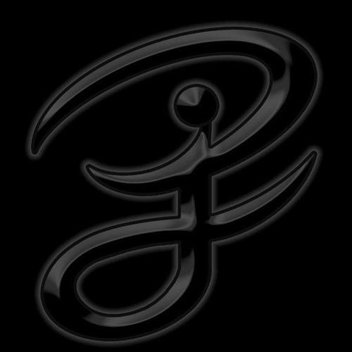 Pirasanth Junior's avatar