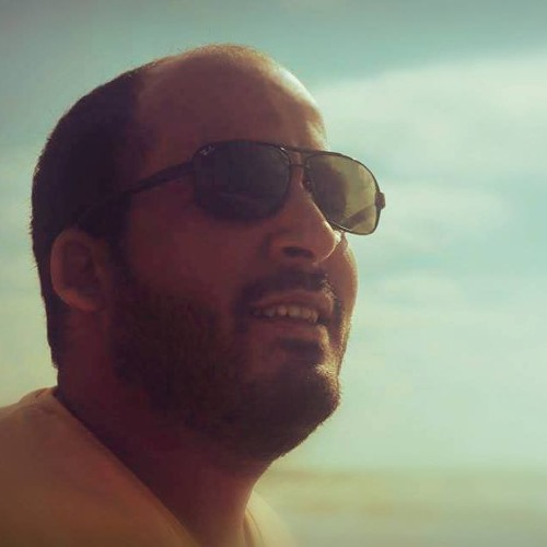 Adel Elliethy's avatar