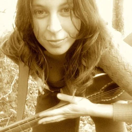 Christie AnimAs's avatar