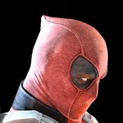 Deathf4ng's avatar