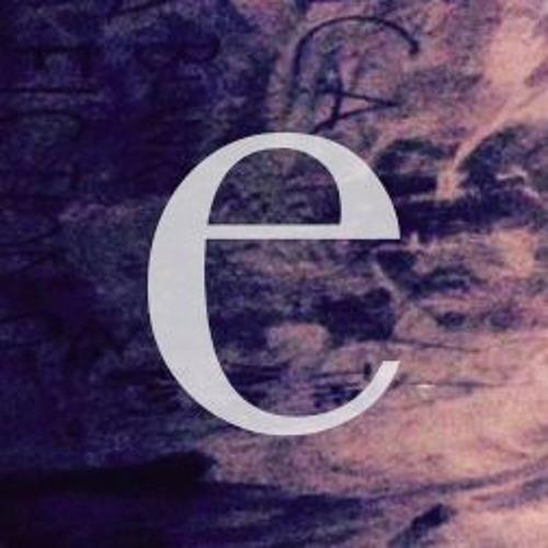 Ennui's avatar