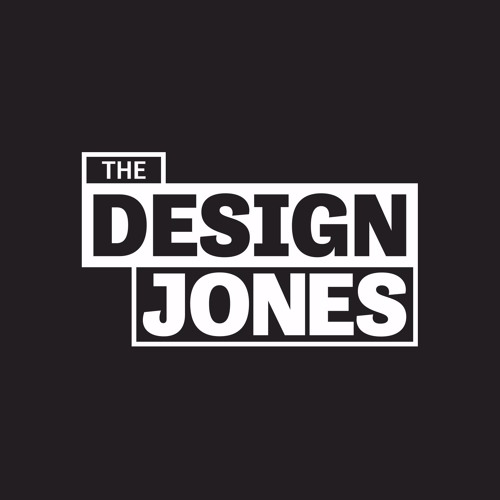 The Design Jones's avatar