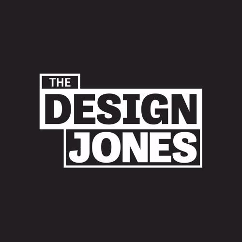 The Design Jones's avatar